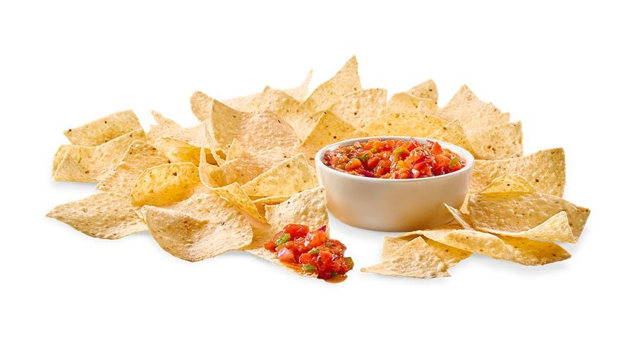 Chips and Salsa from Buffalo Wild Wings - Manitowoc in Manitowoc, WI