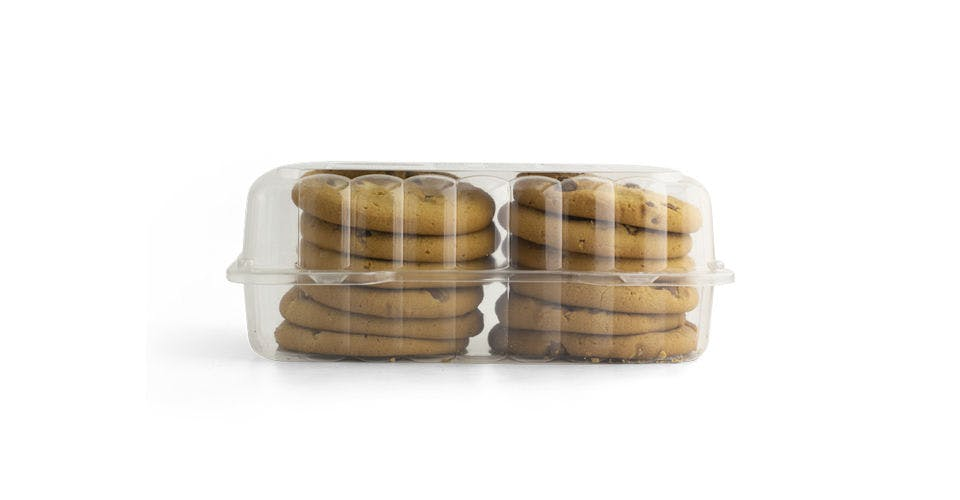 Cookies from Kwik Trip - Oshkosh W 9th Ave in Oshkosh, WI