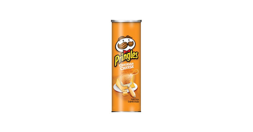 Pringles, Large from Kwik Trip - Oshkosh W 9th Ave in Oshkosh, WI
