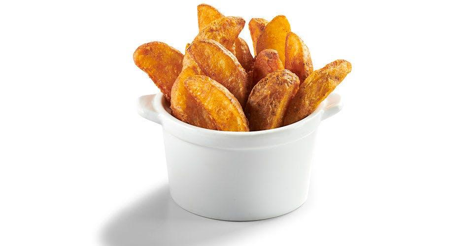Potato Wedges from Kwik Trip - Oshkosh W 9th Ave in Oshkosh, WI