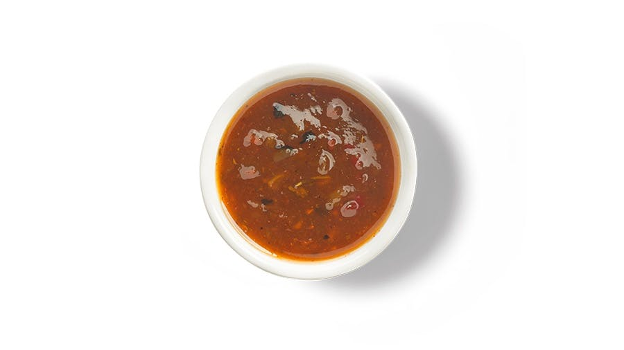 Jammin' Jalapeno Sauce (Limited Time) from Buffalo Wild Wings - Manitowoc in Manitowoc, WI