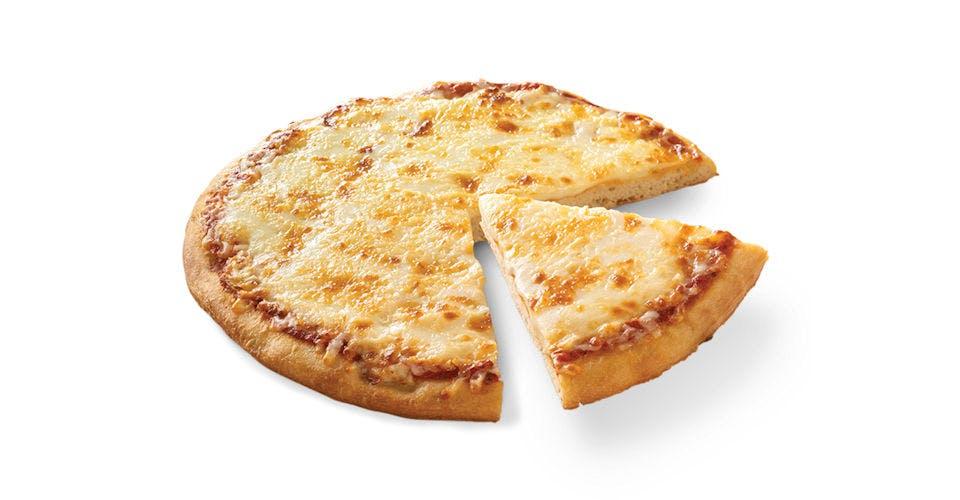 Regular Crust Pizza: Cheese from Kwik Trip - Oshkosh W 9th Ave in Oshkosh, WI