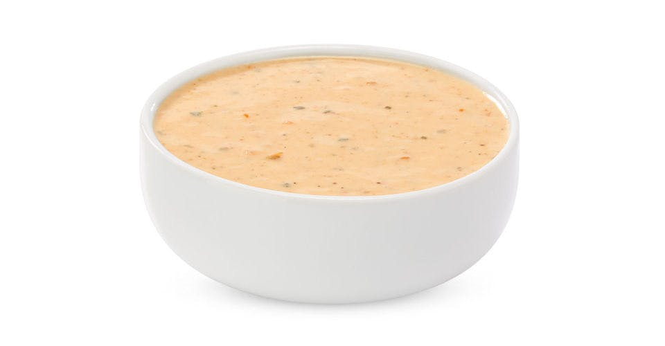 Chipotle Ranch from Toppers Pizza - Madison Downtown in Madison, WI