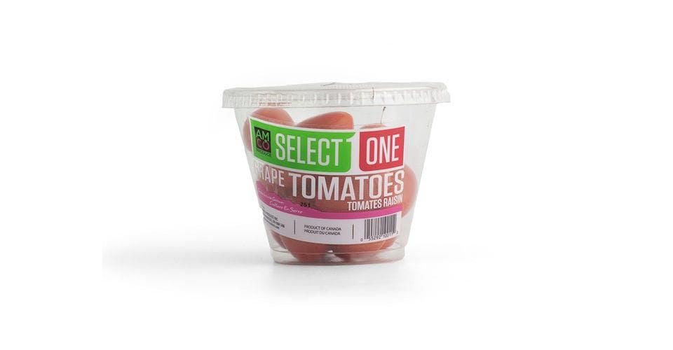 Grape Tomatoes, 4 oz. from Kwik Trip - Oshkosh W 9th Ave in Oshkosh, WI
