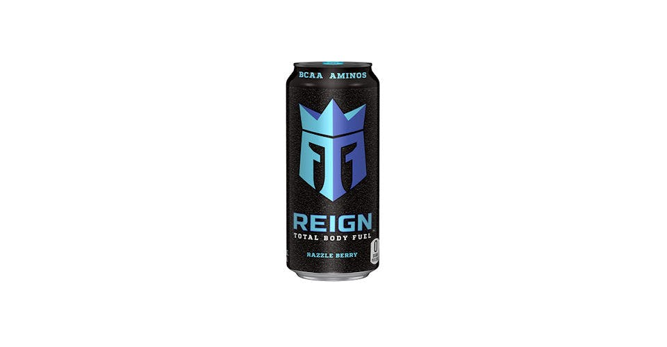 Reign from Kwik Trip - Eau Claire Water St in EAU CLAIRE, WI