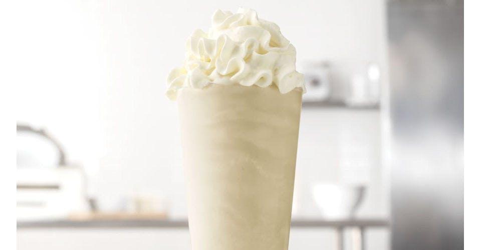 Vanilla Shake from Arby's: Oshkosh S Koeller St (6329) in Oshkosh, WI