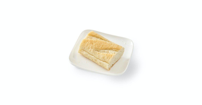 Baguette  from Noodles & Company - Kenosha 118th Ave in Kenosha, WI