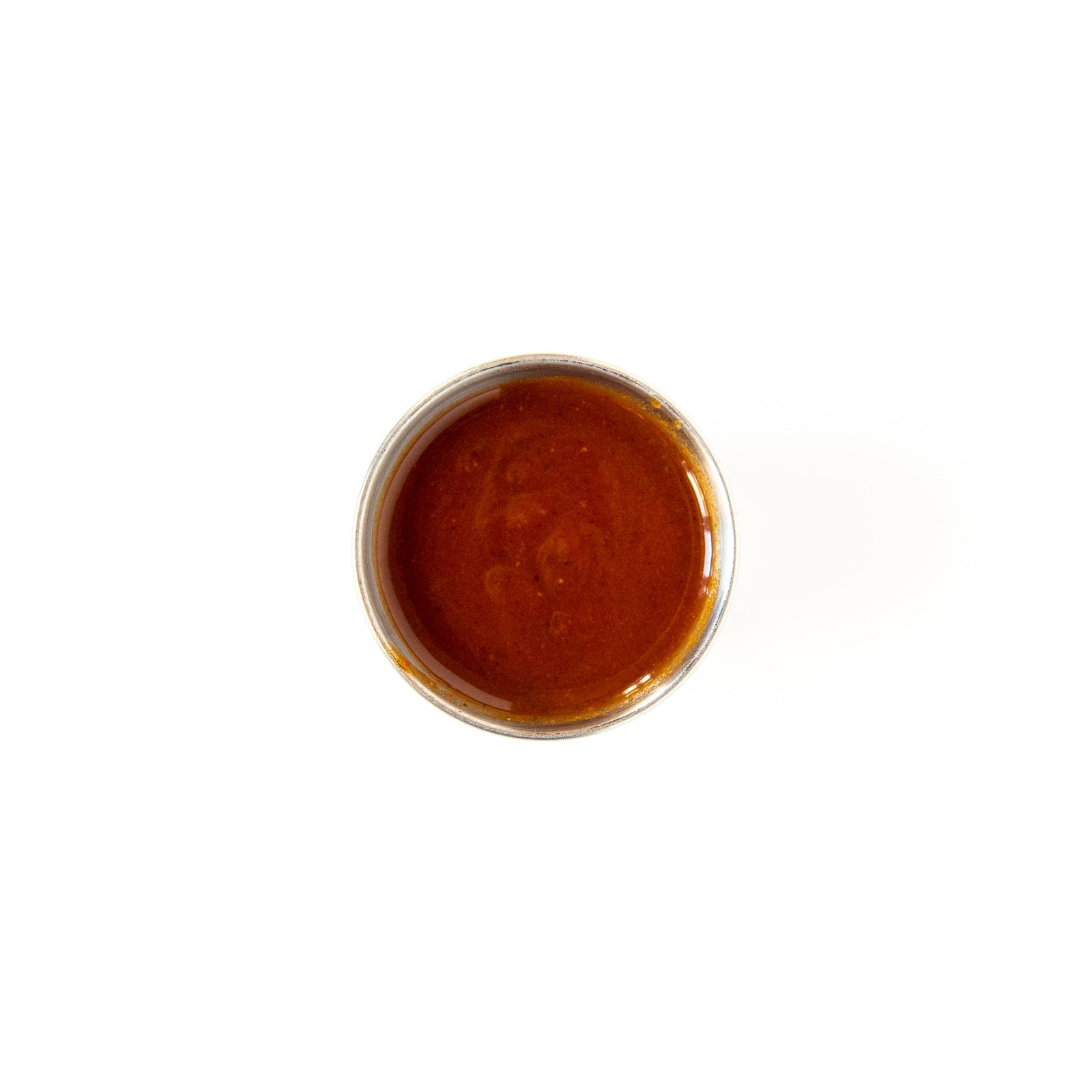 Carolina BBQ Sauce from Midcoast Wings - Wausau in Wausau, WI
