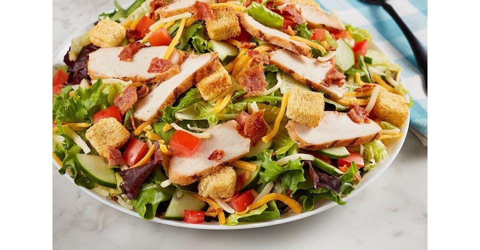 Grilled Chicken Salad from McAlister's Deli - Manhattan (1263) in Manhattan, KS