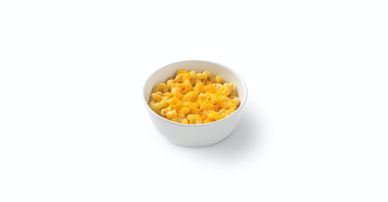 Side of Wisconsin Mac & Cheese  from Noodles & Company - Kenosha 118th Ave in Kenosha, WI