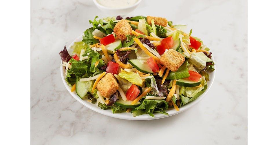 Kid's Garden Salad from McAlister's Deli - Manhattan (1263) in Manhattan, KS