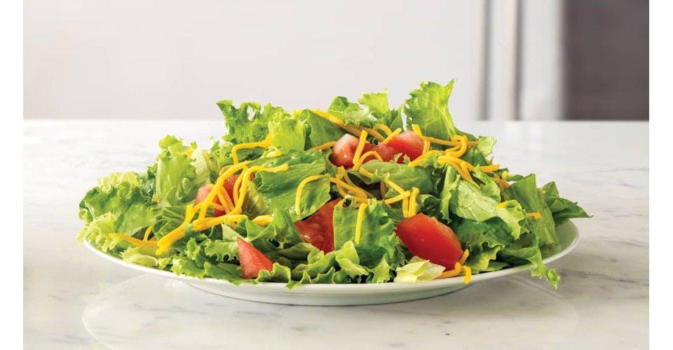 Market Fresh Garden Side Salad from Arby's: Oshkosh S Koeller St (6329) in Oshkosh, WI