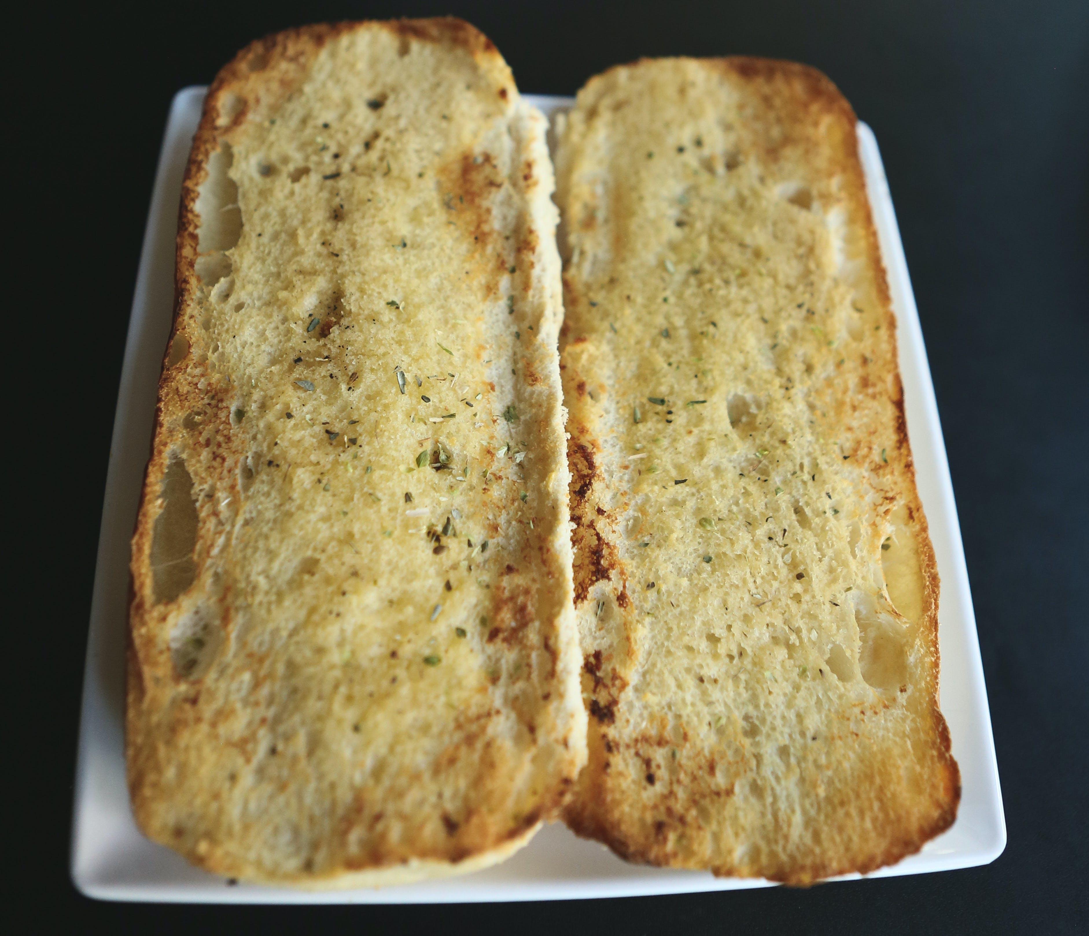 Garlic Bread from Falbo Bros. Pizzeria - Sun Prairie in Sun Prairie, WI