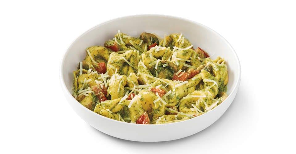 3-Cheese Tortelloni Pesto from Noodles & Company - Kenosha 118th Ave in Kenosha, WI
