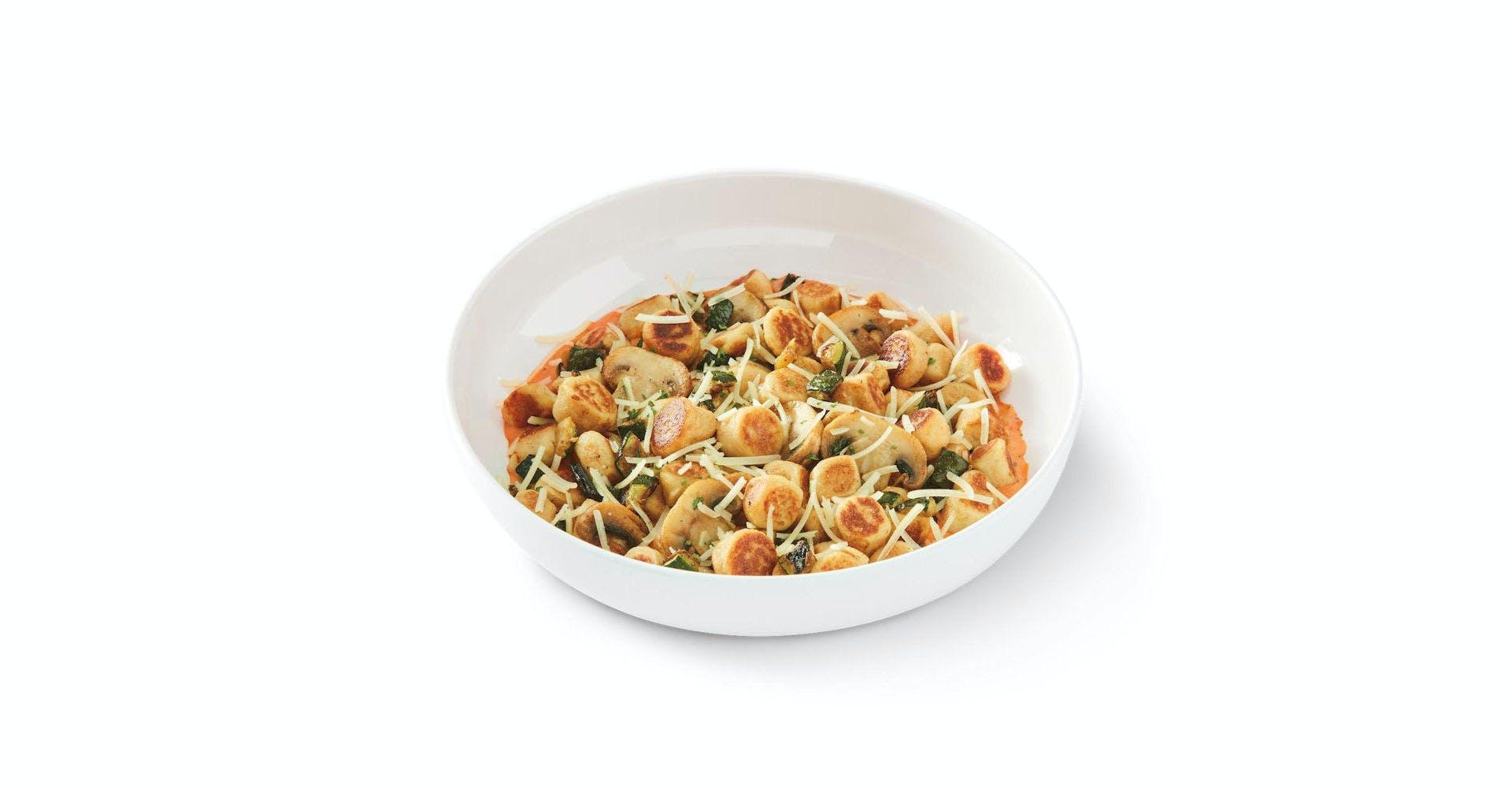 Cauliflower Gnocchi Rosa from Noodles & Company - Oshkosh in Oshkosh, WI