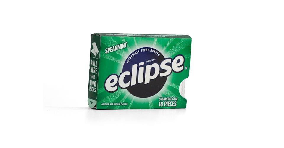 Wrigley's Eclipse Gum from Kwik Trip - Oshkosh W 9th Ave in Oshkosh, WI