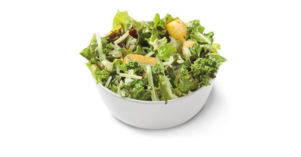 Caesar Side Salad from Noodles & Company - Kenosha 118th Ave in Kenosha, WI