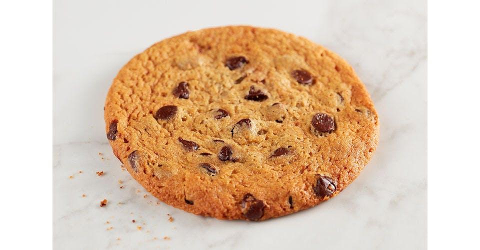 Chocolate Chip Cookie from McAlister's Deli - Manhattan (1263) in Manhattan, KS