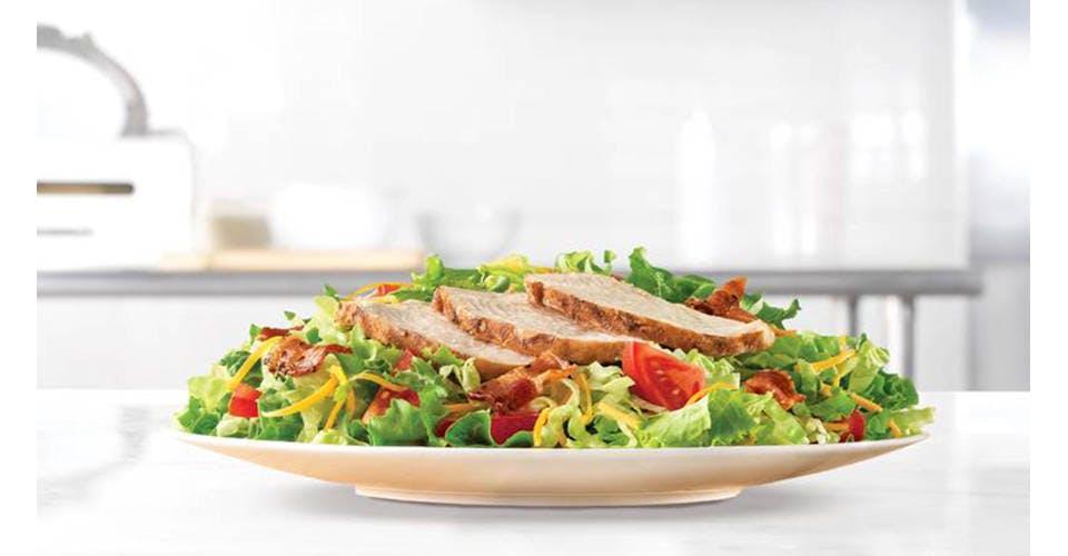 Roast Chicken Salad from Arby's: Oshkosh S Koeller St (6329) in Oshkosh, WI