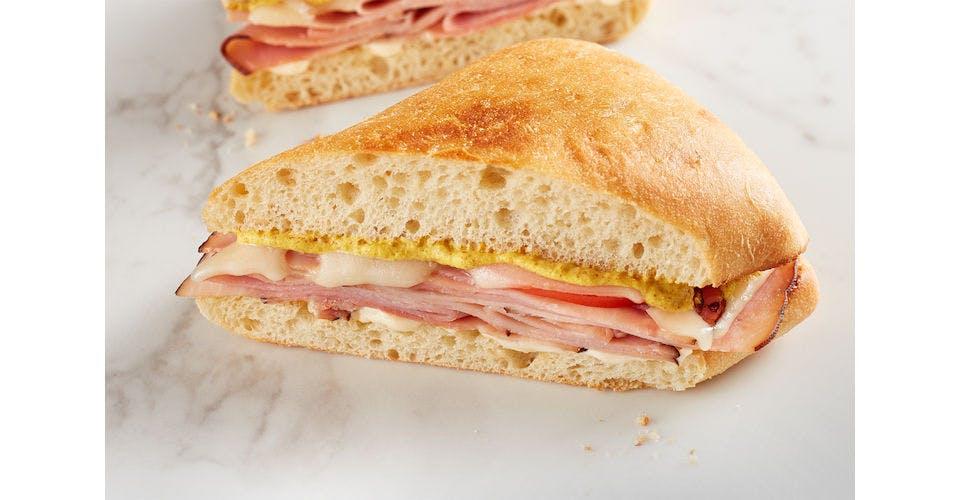 Ham & Cheese Melt from McAlister's Deli - Manhattan (1263) in Manhattan, KS