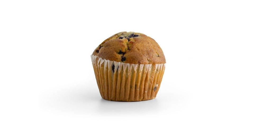 Muffins from Kwik Trip - Oshkosh W 9th Ave in Oshkosh, WI