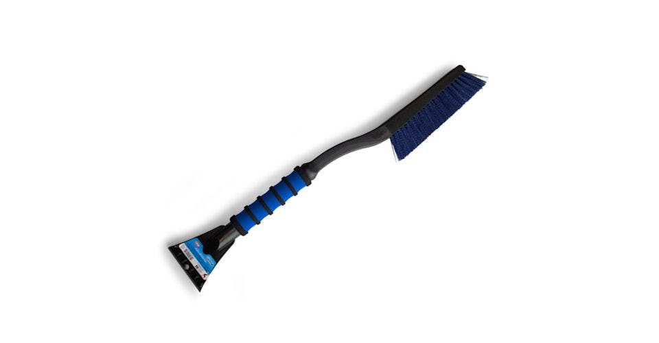 Snow Brush from Kwik Trip - Eau Claire Water St in EAU CLAIRE, WI