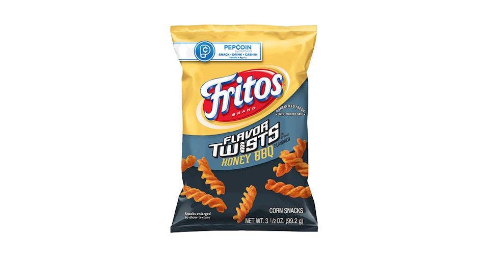 Frito Lay Chips, Small Bag from Kwik Trip - Oshkosh W 9th Ave in Oshkosh, WI