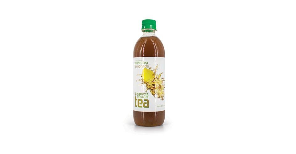 Nature's Touch Tea/Lemonade, 20OZ from Kwik Trip - Eau Claire Water St in EAU CLAIRE, WI