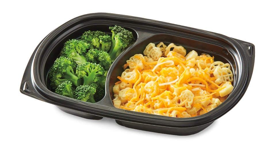 Wisconsin Mac & Cheese from Noodles & Company - Kenosha 118th Ave in Kenosha, WI