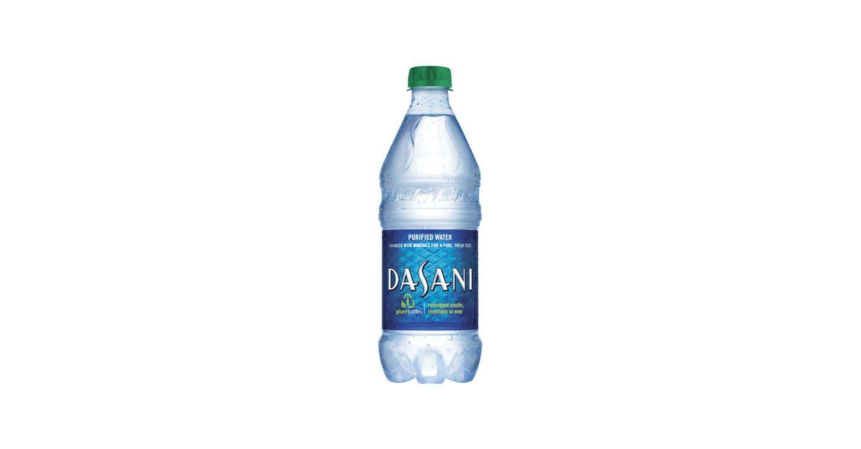 Dasani Bottled Water  from Noodles & Company - Kenosha 118th Ave in Kenosha, WI