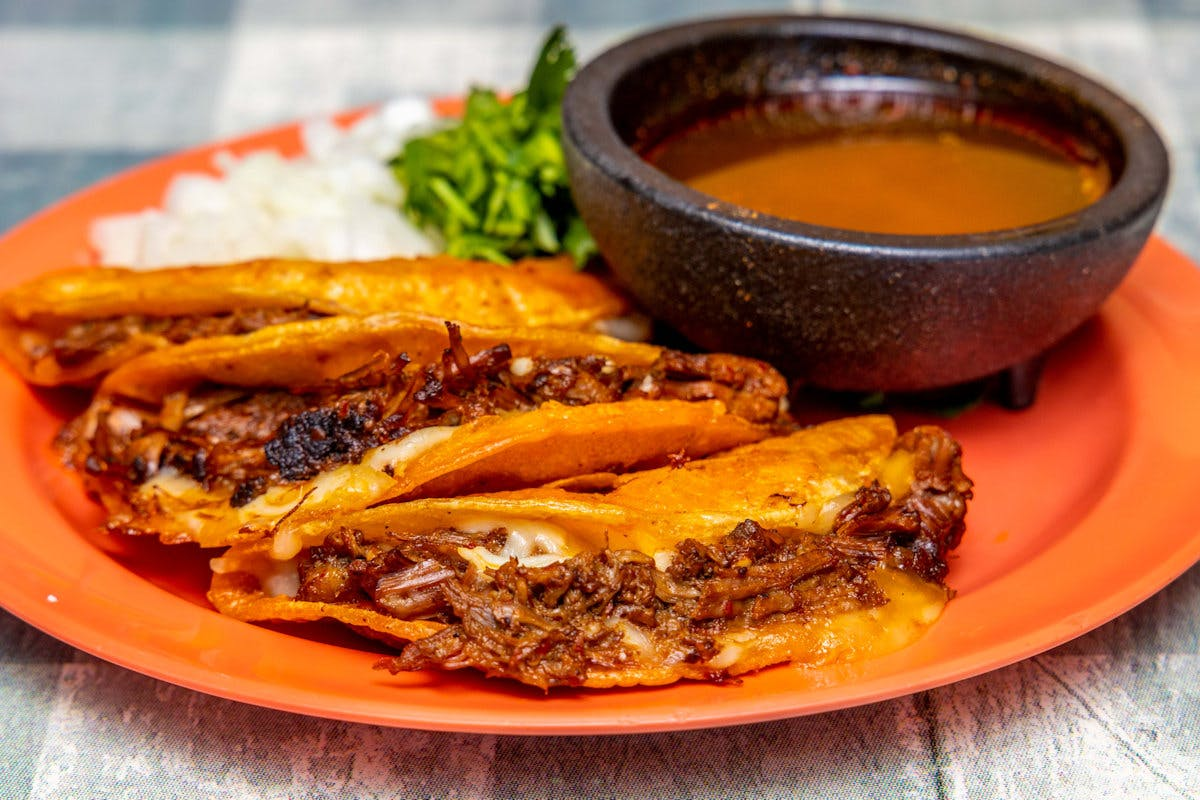 Los Cantaritos Mexican Restaurant in Kenosha - Highlight