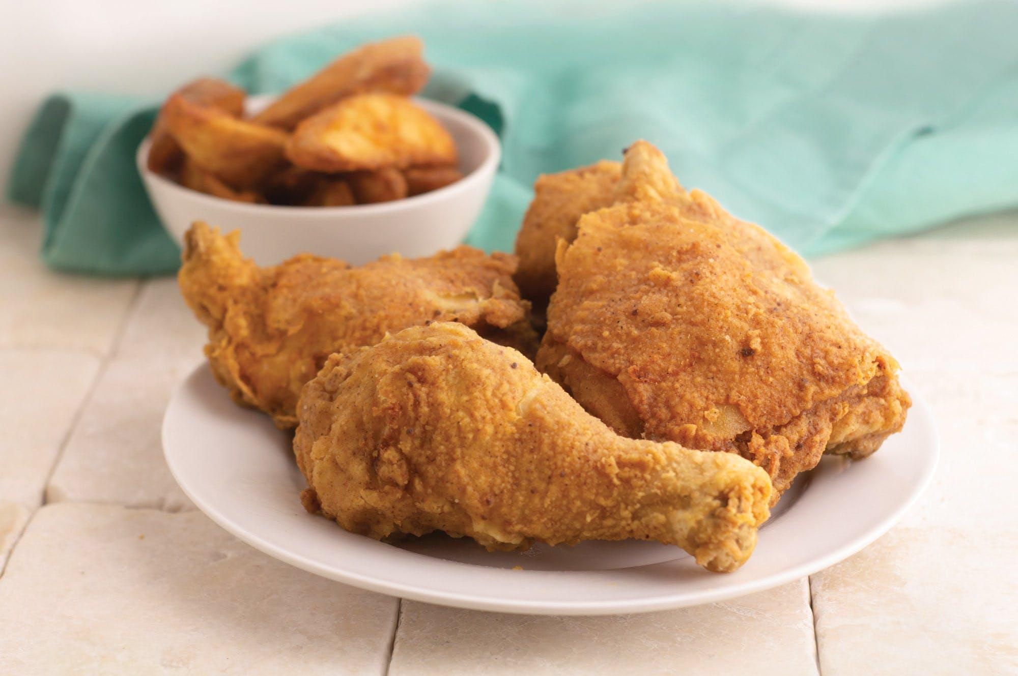 Kitchen Cravings Fried Chicken - Appleton in Appleton - Highlight