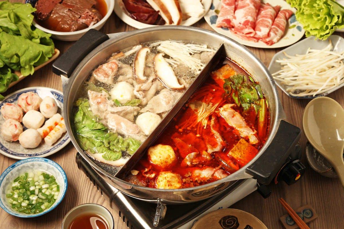 Koreana Restaurant in Appleton - Highlight