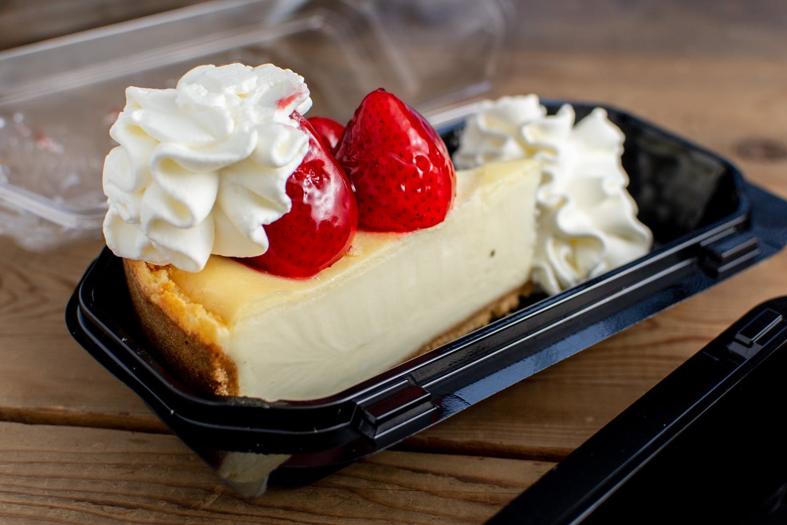 The Cheesecake Factory - Madison W Towne Mall in Madison - Highlight