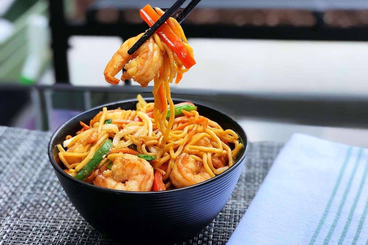 China Gate Restaurant in Appleton - Highlight