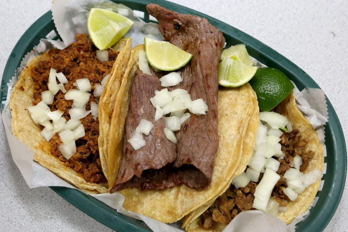 La Rosita Mexican Grocery in Madison - Highlight