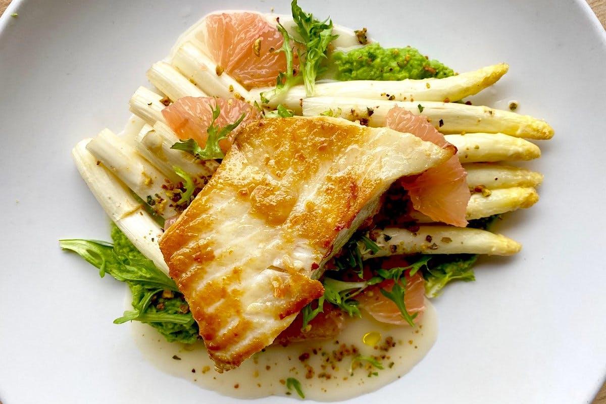715 Restaurant in Lawrence - Highlight