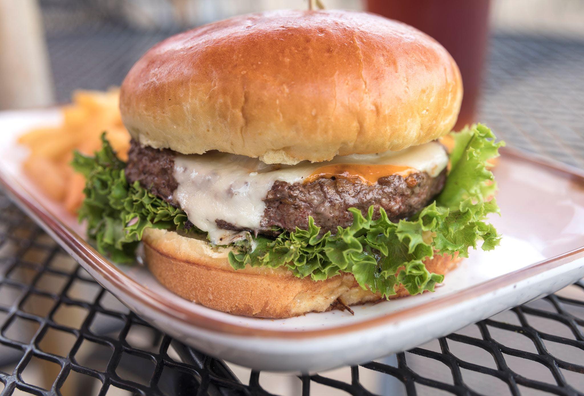 Dockside Tavern Food & Spirits in Oshkosh - Highlight