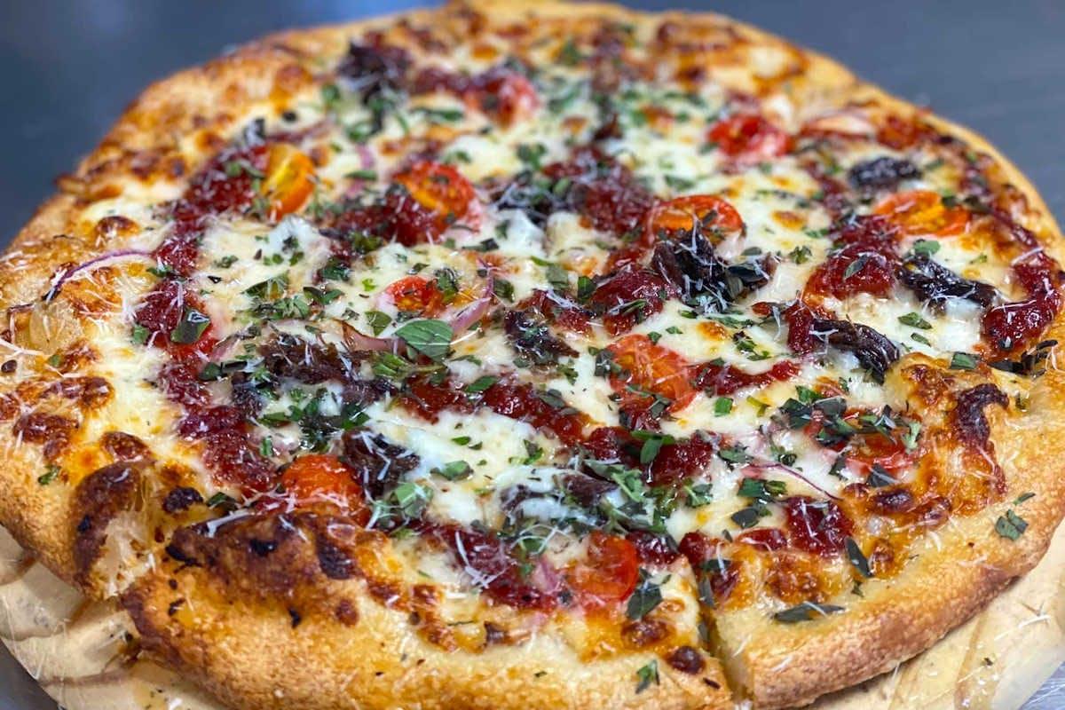 Three One Four Pizza in Oshkosh - Highlight