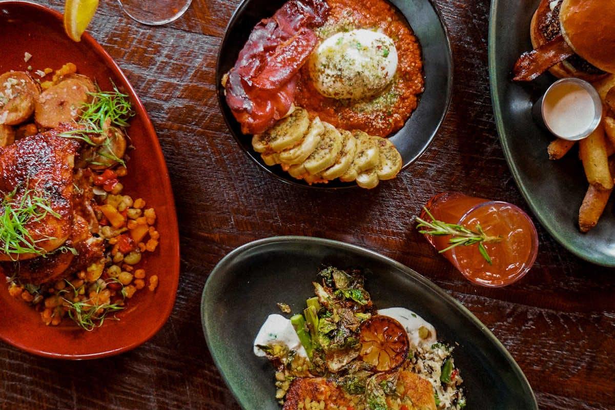Buckatabon Tavern & Supper Club in Milwaukee - Highlight