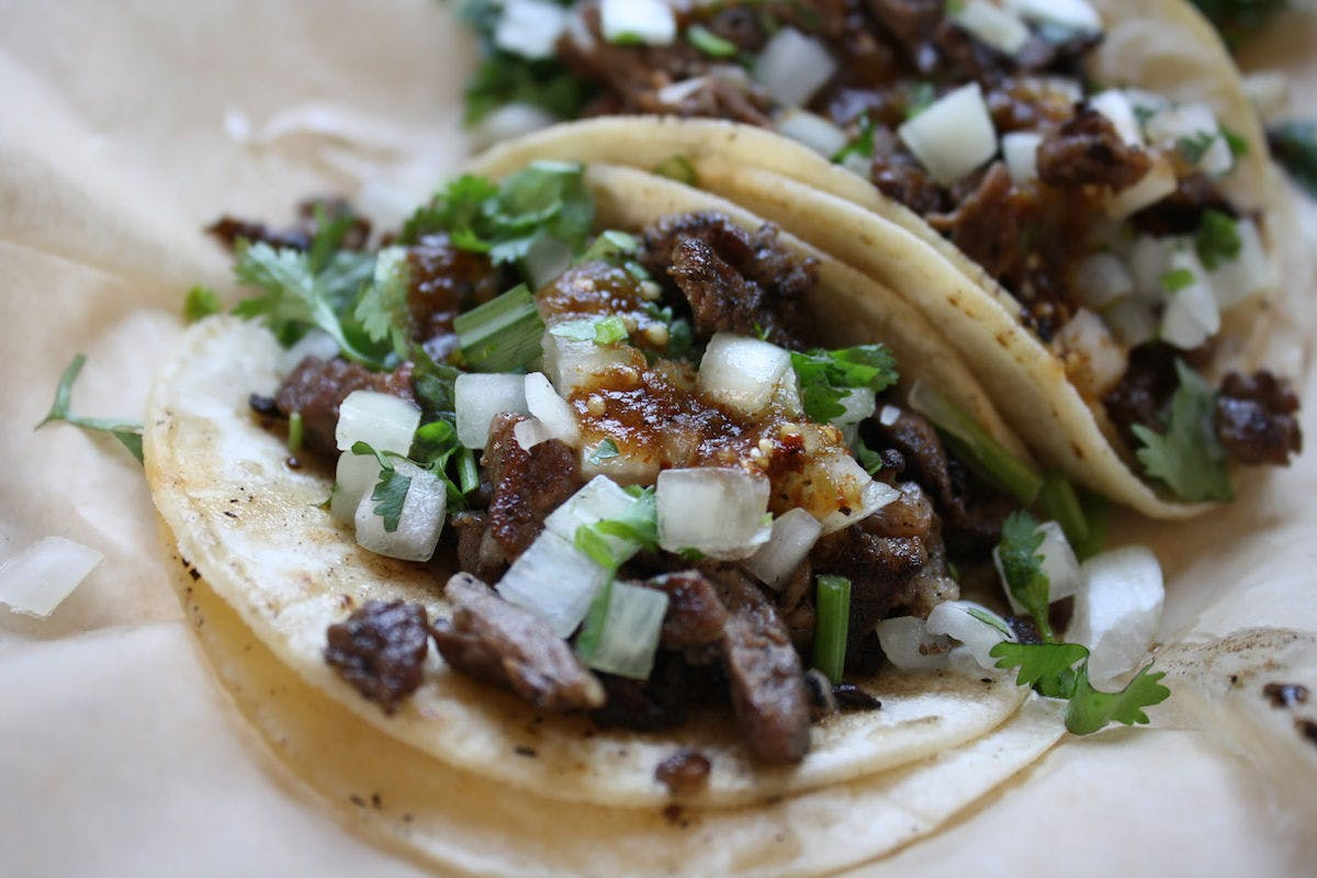 Los Tres Amigos Authentic Mexican Food in Oshkosh - Highlight