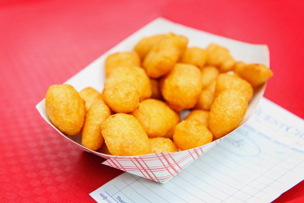 Emmett's Late Night Snacks in Appleton - Highlight