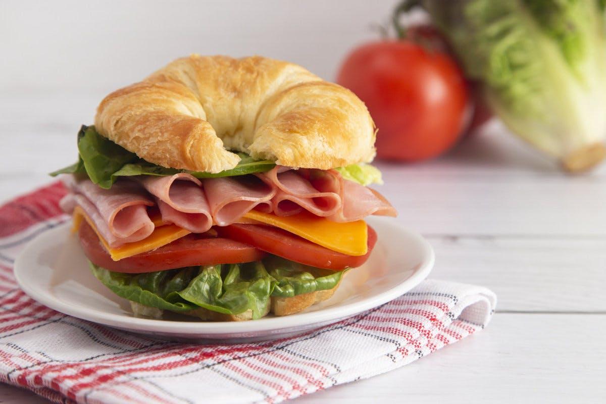 Honey Baked Ham Company - Heat & Eat in Green Bay - Highlight