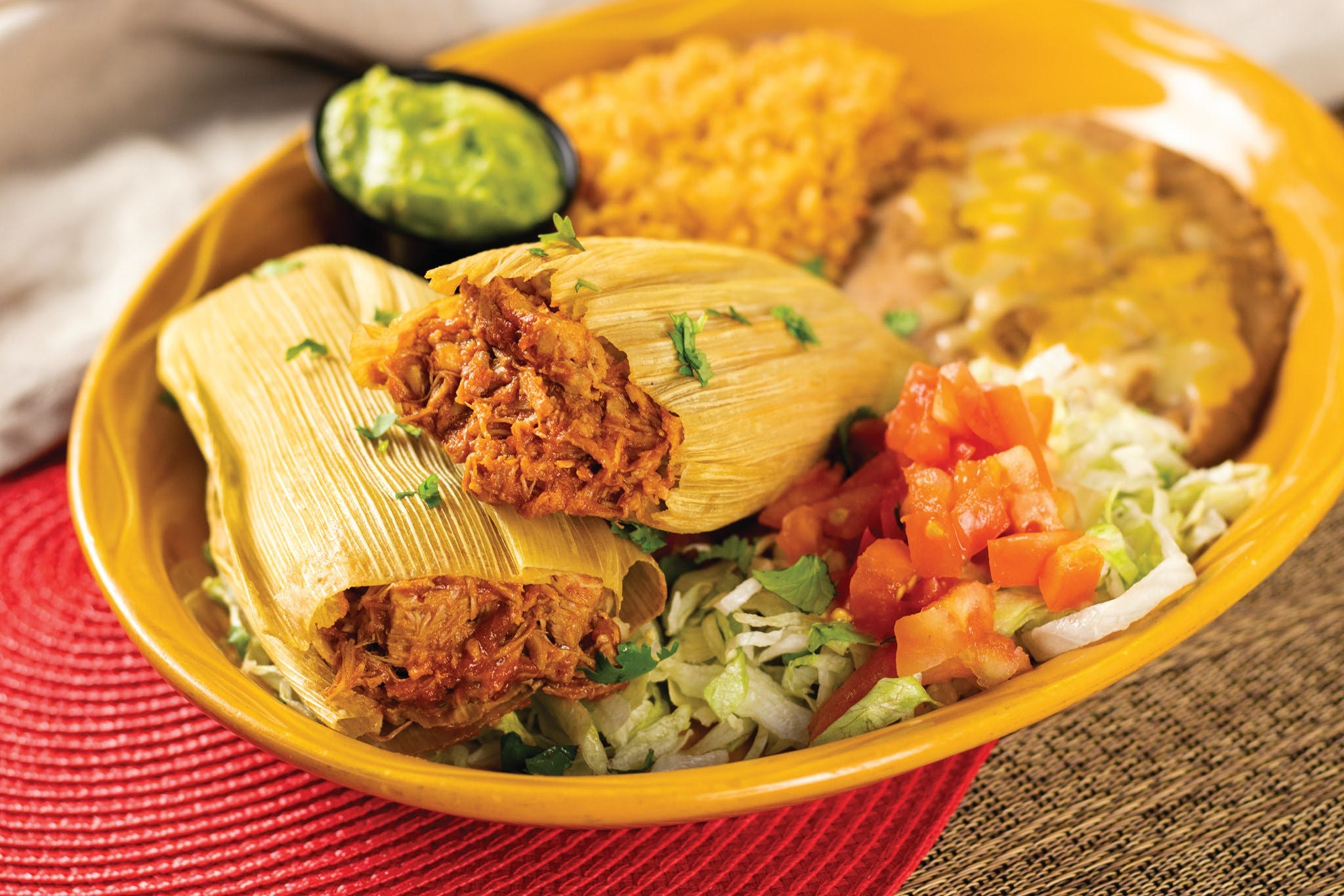 Margarita's Famous Mexican Food & Cantina in Green Bay - Highlight