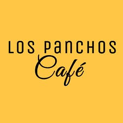 Los Panchos Cafe menu in DeKalb, IL 60115