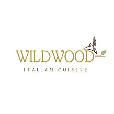 Logo for Wildwood Italian Cafe