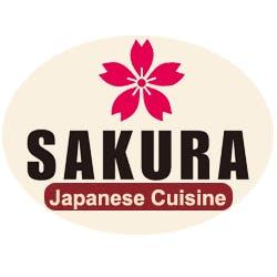 Sakura Japanese Cuisine Menu and Delivery in Chippewa Falls WI, 54729