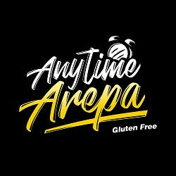 Anytime Arepa Menu and Delivery in Milwaukee WI, 53204