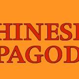 Chinese Pagoda in Milwaukee, WI 53213