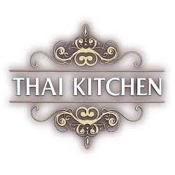 Logo for Thai Kitchen